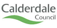 calderdalewebsite