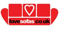 lovesofawebsite