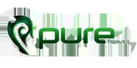puretravelweb
