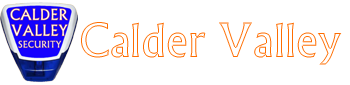 caldervalleybannerlogo4y copy