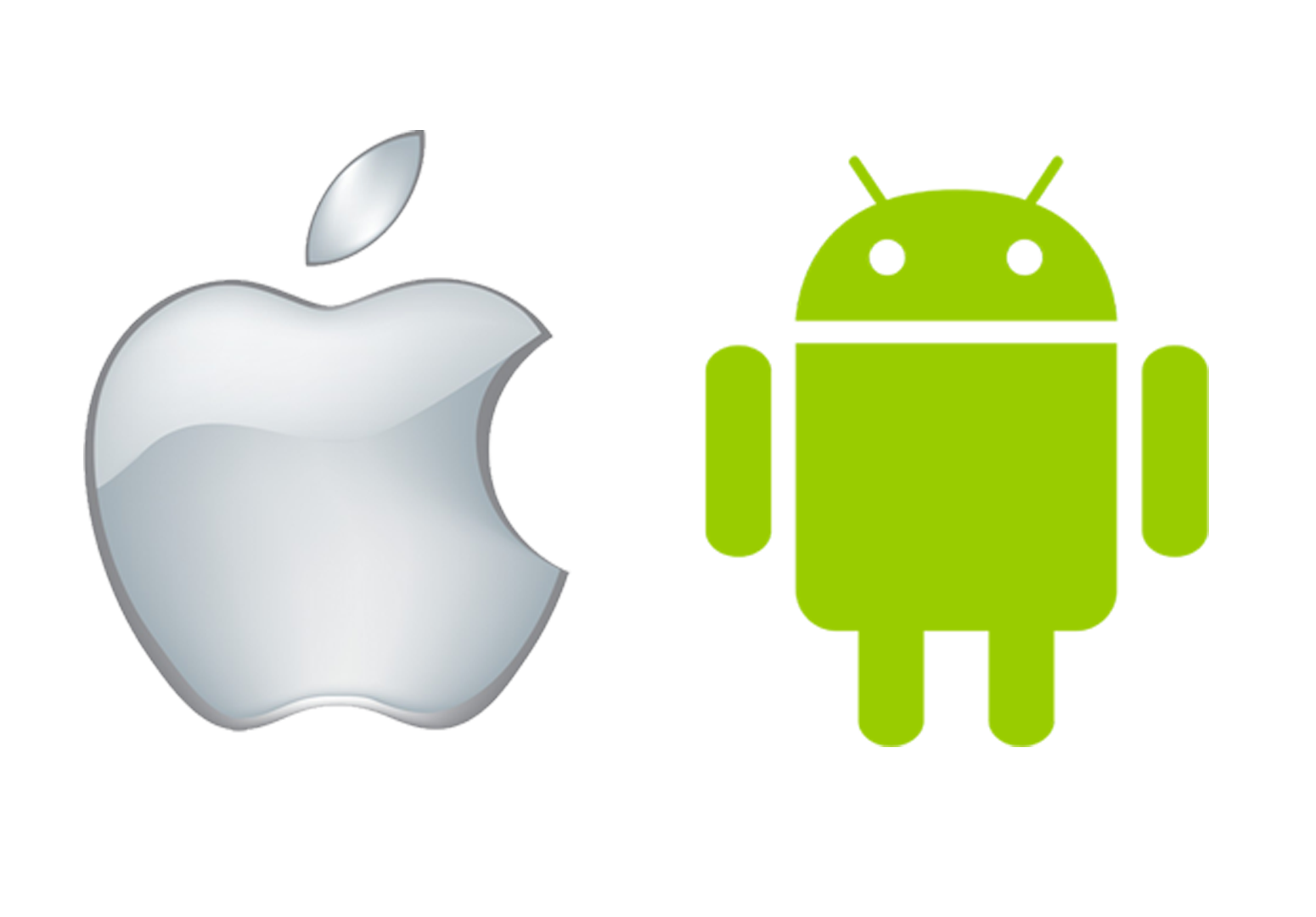 appledroid png2