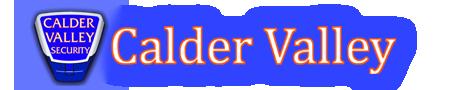 DeltaBell Web Banner