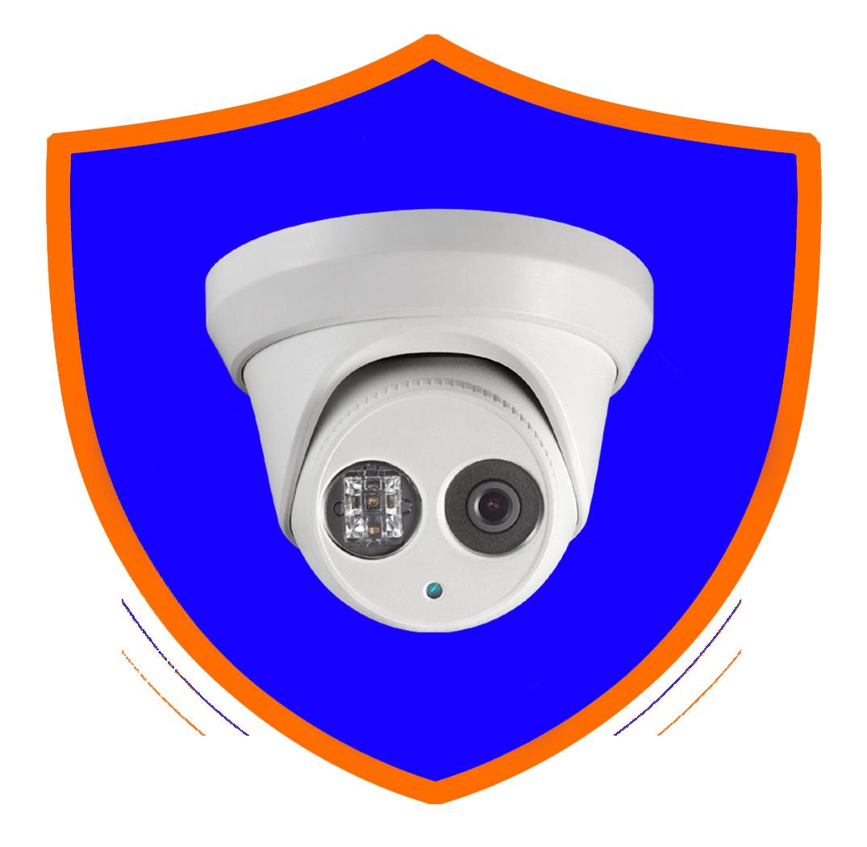 CCTV services Halifax