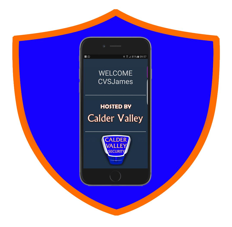 Burglar Alarms Halifax Huddersfield Calderdale Kirklees And Leeds A One Time Only Alarm App